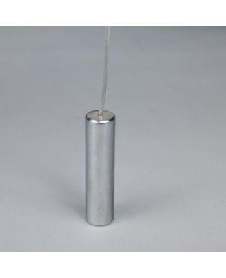 Le contrepoids de câble SCP012