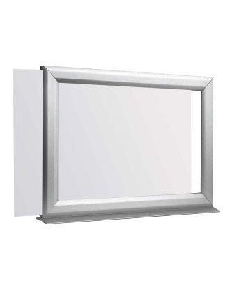 Porte visuel A3 NIDEA3 horizontal