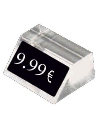 Porte étiquettes Prix PPCC7