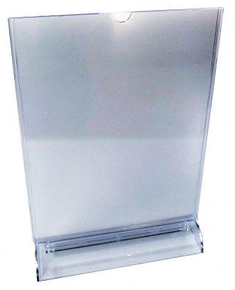 Porte visuel A3 vertical PPK6050