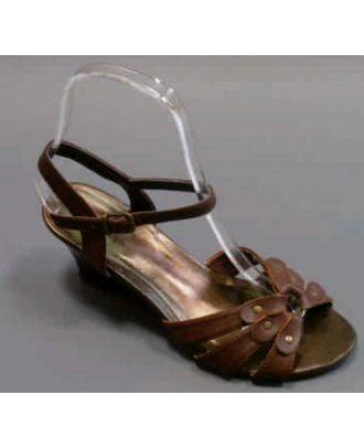 Présentoir de chaussure CTRM41