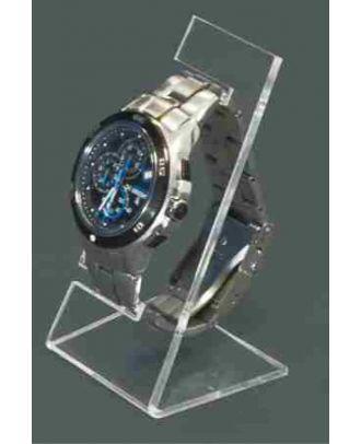 Présentoir de montre CNTM36